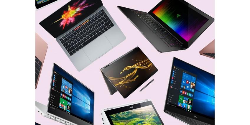 Цена ноутбука - как выбрать свою модель?