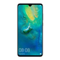 Смартфон Huawei Mate 20 Midnight Blue